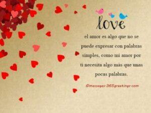 Frases De Amor Y Imágenes De Amor Para Whatsapp Frases