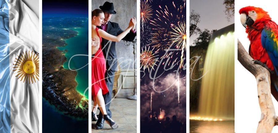 feliz año nuevo 2020 Estado